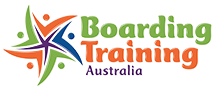 Boarding Training Australia