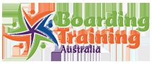 Boarding Training Australia